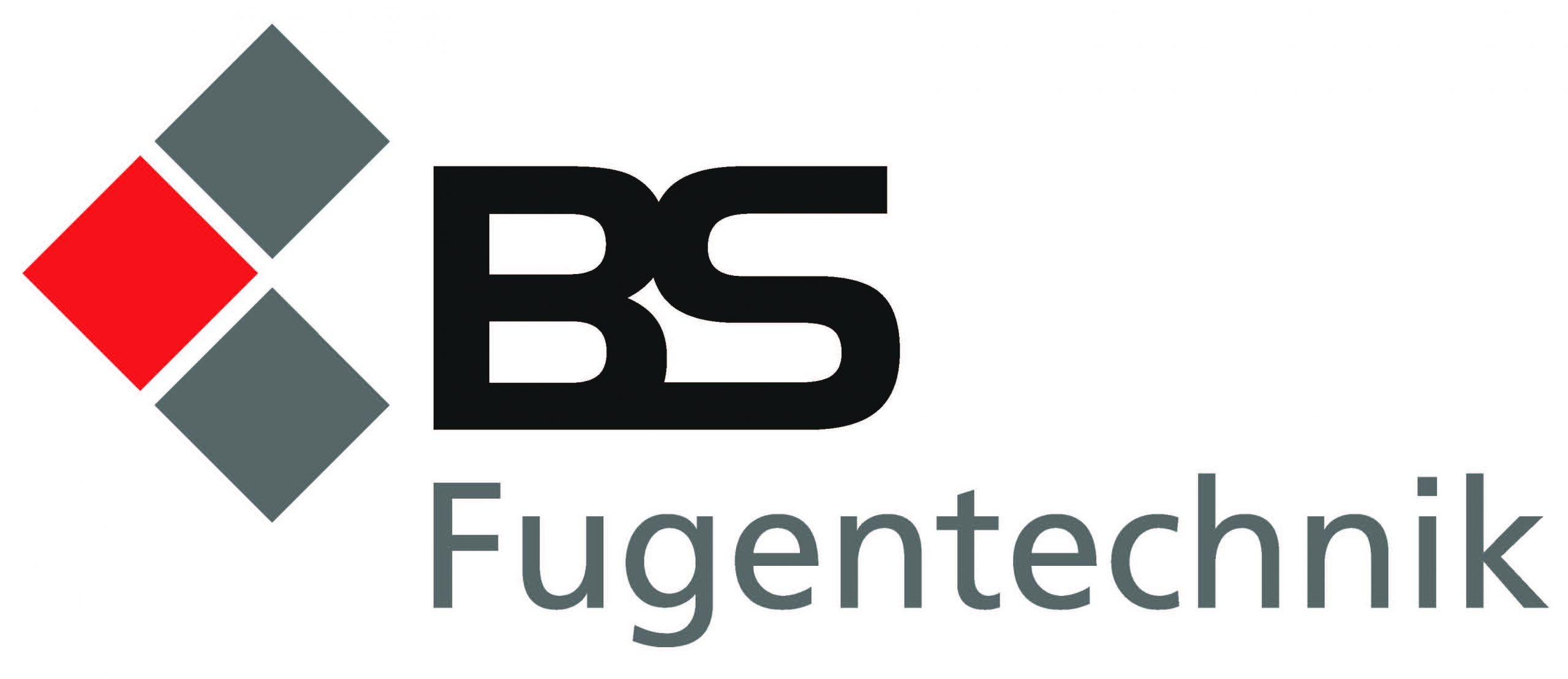 BS Fugentechnik